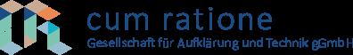 Cum Ratione gGmbH